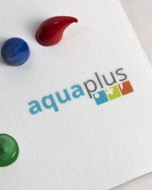 creazione-logo